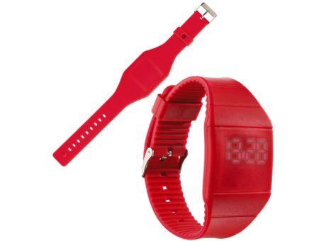 Verschenken Sie Ihre Armbanduhren als Werbemittel, Werbeartikel, Werbegeschenk oder Werbeprodukt weiter.