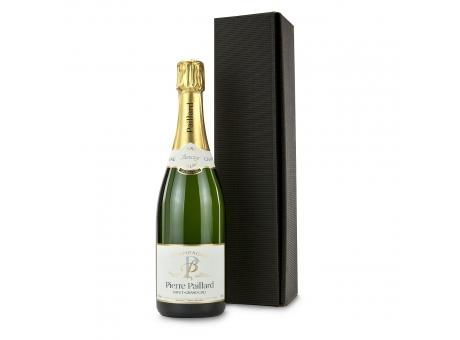 Champagner kundenspezifisch bedrucken lassen