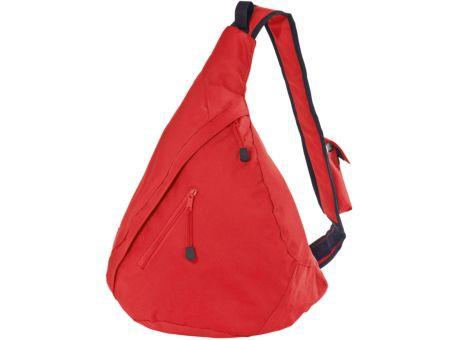 Bedrucken Sie Ihren citybag nach Ihren individuellen Wünschen und Vorstellungen mit einer Werbung oder Druck.