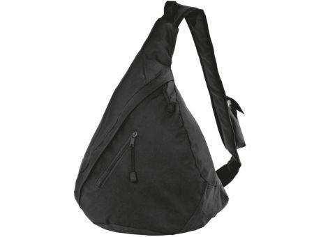 Mit Ihrer individuellen Werbeanbringung Ihren Citybag bedrucken lassen.