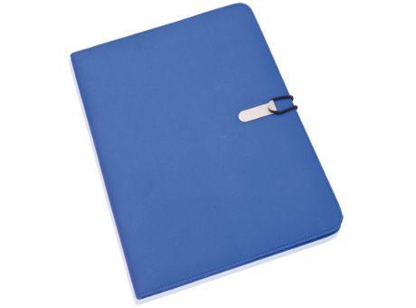 Dokumentenmappe individuell und kundenspezifisch hertslennen lassen. Auf Messen und  Veranstaltungen verschenken
