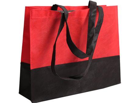 Einkaufstasche Werbegeschenk mit Druck Ihres Logos