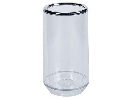 Flaschenkühler mit Ihrem individuellen Firmenlogo, Firmenslogan oder Firmennamen versehen lassen.