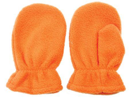 Fleece-Handschuhe individuell und kundenspezifisch nach Ihren Wünschen und Vorstellungen gestalten.