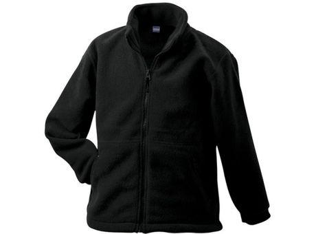 Fleece Jacken als Werbeartikel