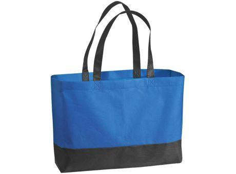 Non Woven Taschen als Werbeartikel