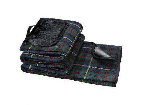 Picknick Decken als Werbeartikel
