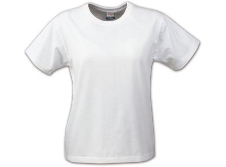 T-Shirts als Werbeartikel